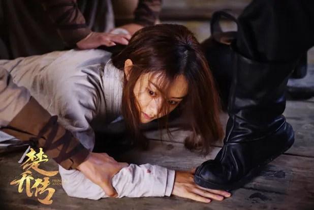 photo Qiao 335.jpg