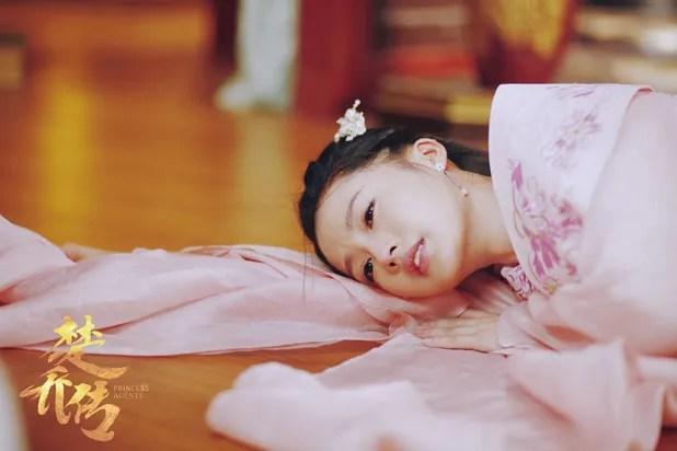 photo Qiao 337.jpg