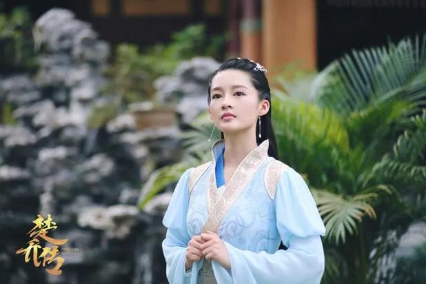 photo Qiao 367.jpg