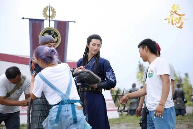 photo Qiao 399.jpg