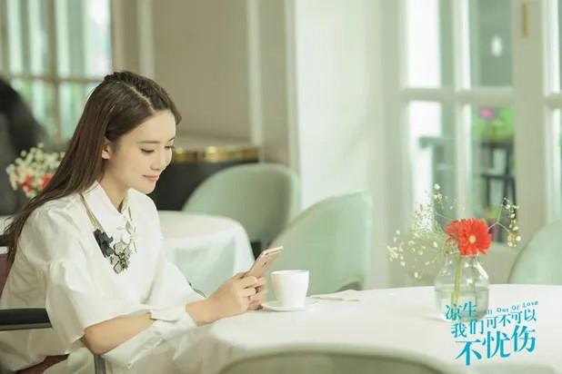 photo Liang 23.jpg