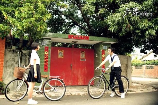 photo Cafe 12.jpg