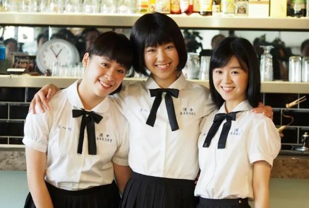 photo Cafe 34.jpg