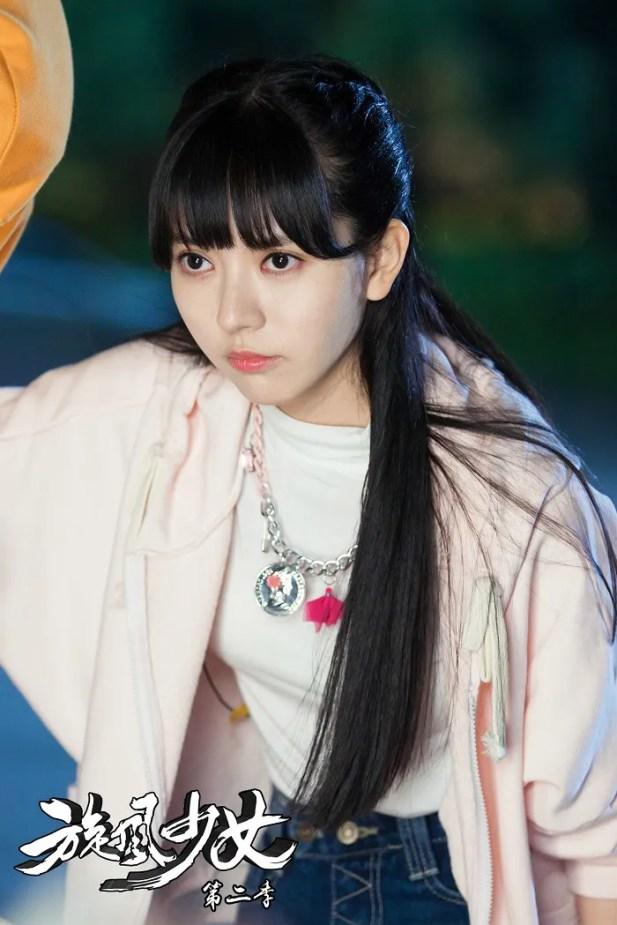 photo Taek2 111.jpg