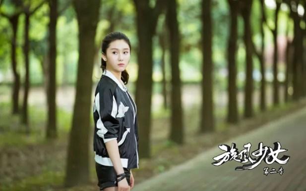 photo Taek2 114.jpg