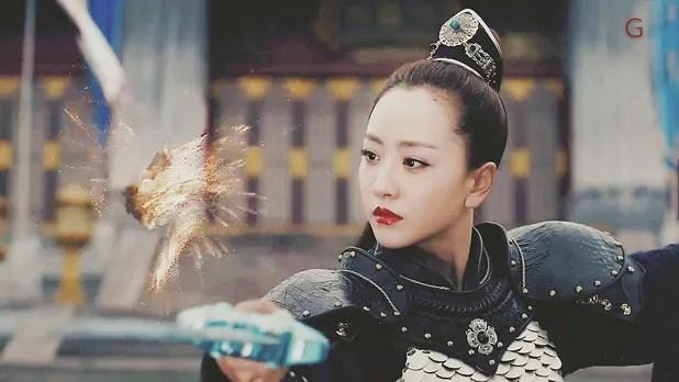 photo Zhong 16.jpg