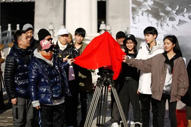 photo Feng-2.jpg