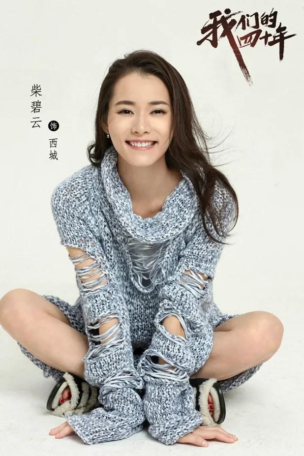 photo for 12.jpg