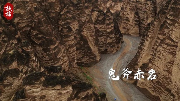 photo Yao 19.jpg