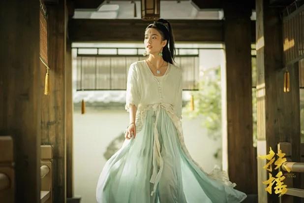 photo Yao 25.jpg