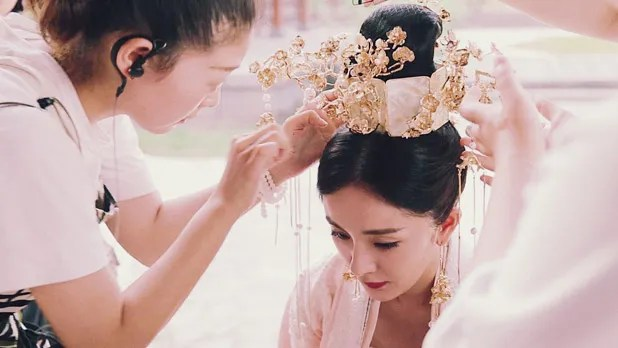 photo Yao 57.jpg