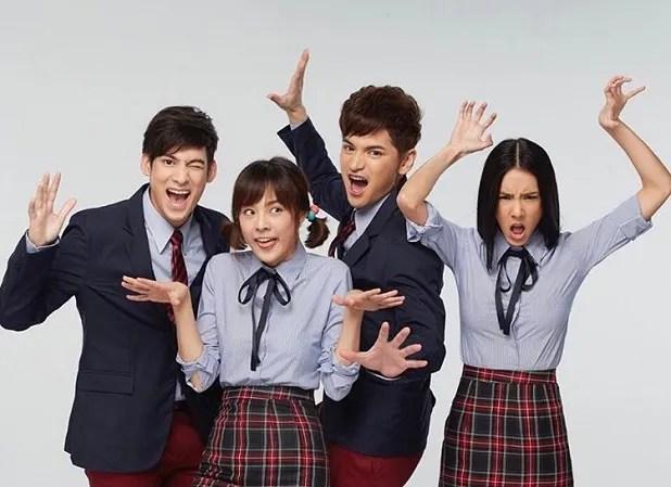 photo ThaiGoo 2.jpg