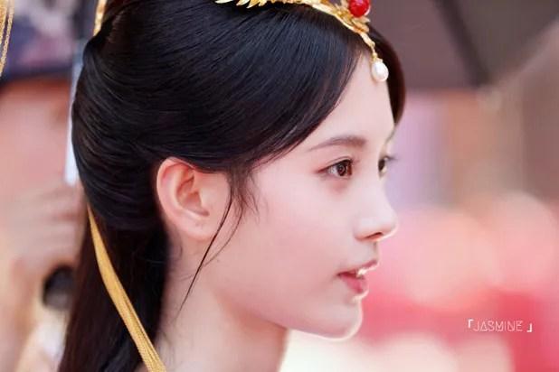 photo yunxi 16.jpg