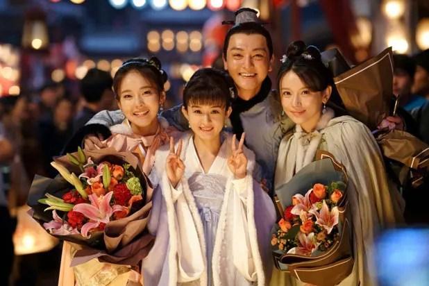 photo Ming 106.jpg