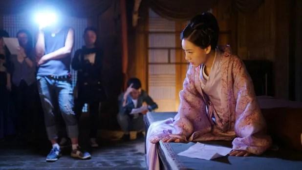 photo Ming 120.jpg