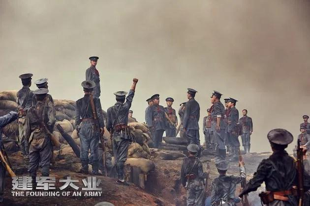 photo Army 49.jpg
