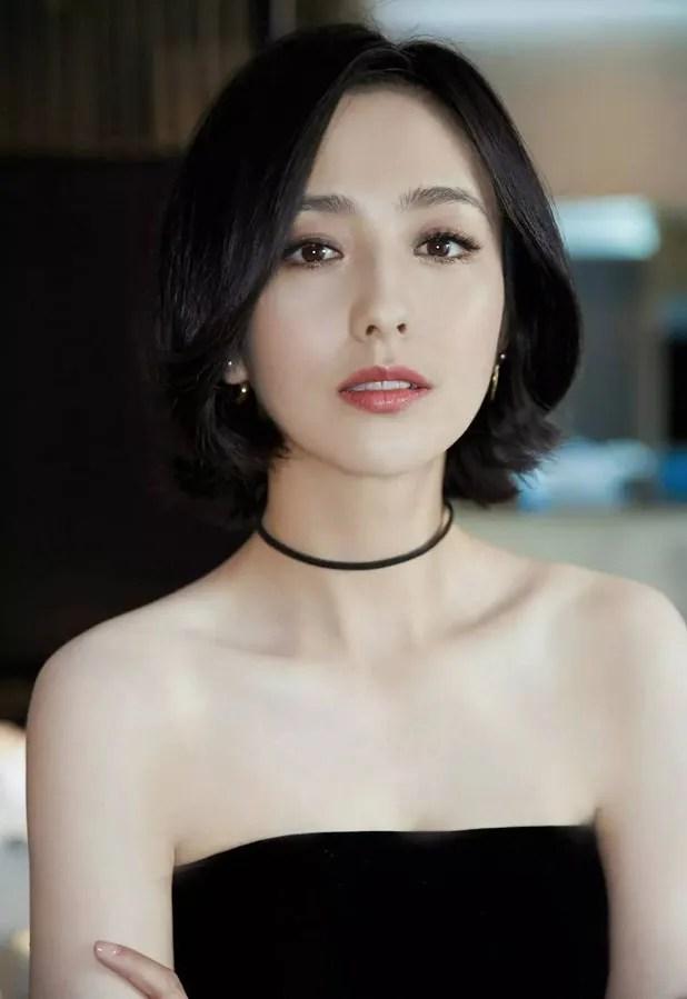 photo Tong-4.jpg