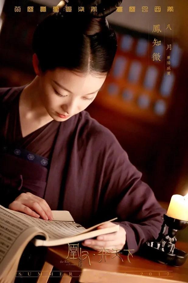 photo Tong-9.jpg
