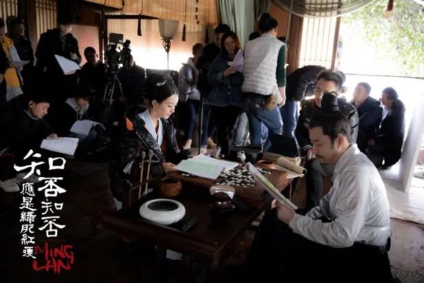 photo ming-10.jpg