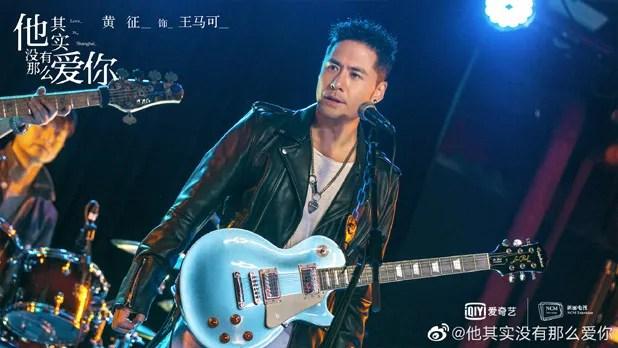 photo shanghai-4.jpg
