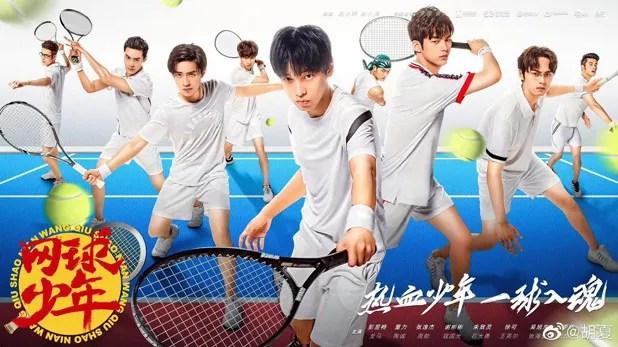 photo tennis-1.jpg