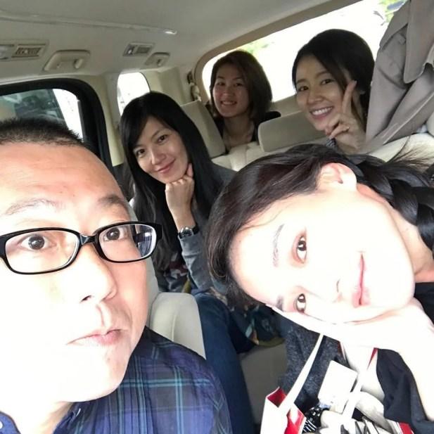 photo RuShu 6.jpg