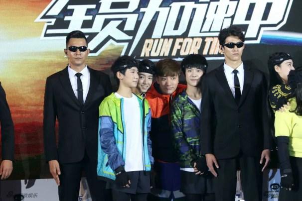photo Run 25.jpg