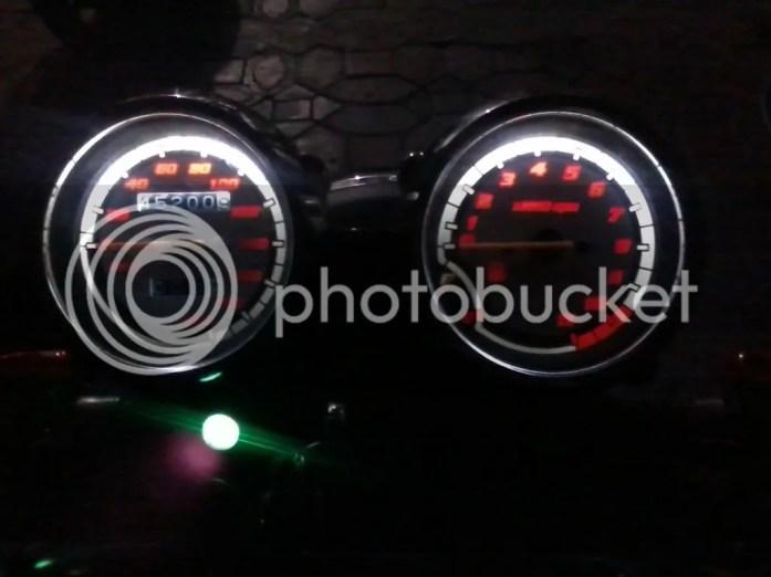 photo 2012-08-02203332.jpg