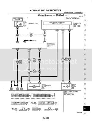 PCoA • View topic  Pathfinder Overhead Instrument Panel