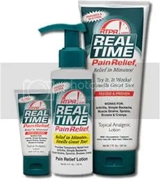 photo REAL TIME PAIN RELIEF_zpstgmcgyzb.jpg