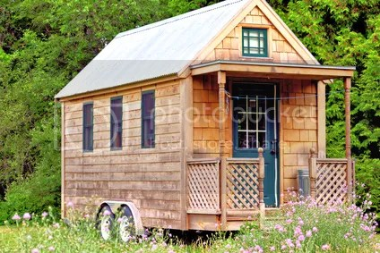photo tiny house 3_zpsxdo498ni.jpg