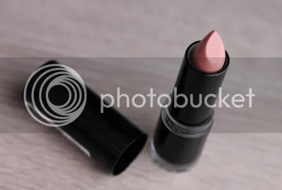 Catrice Hey Nude Lipstick