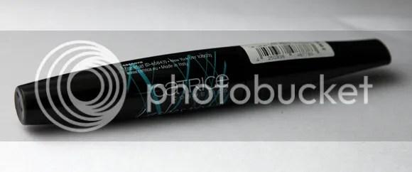 catrice lashes to kill mascara