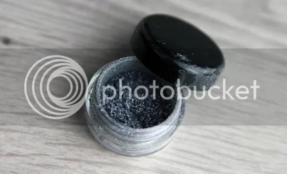 MAC Stash Soft Wash Grey