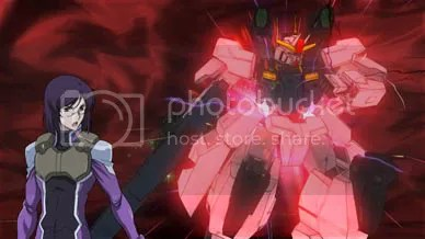 Dynasty Warriors Gundam 3 DLC
