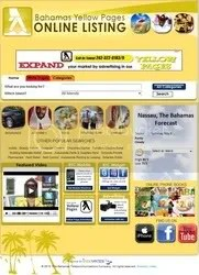 yellow pages online phone book