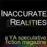 Inaccurate Realities Magazine
