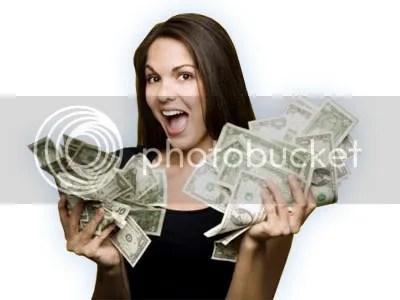 affiliate marketing photo: Affiliate Marketing Money Making-Money-Ideas.jpg