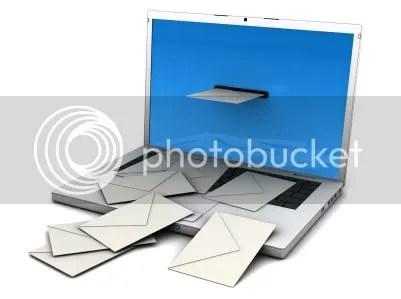 affiliate marketing photo: Enail Affiliate Marketing emailmarketing.jpg