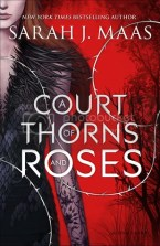 photo Court of Thorns and Roses_zpswnbcfawd.jpg