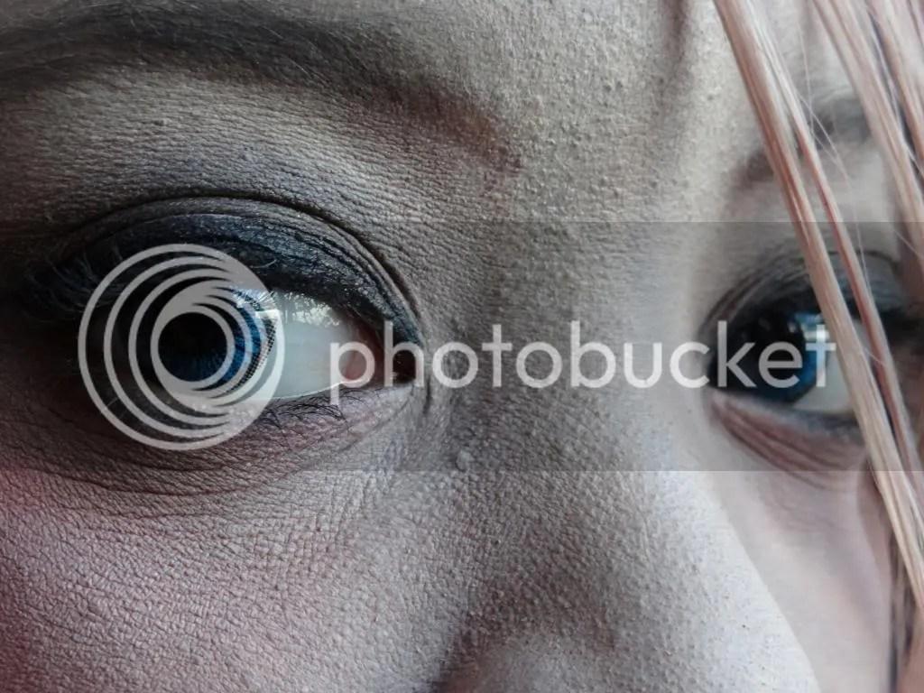 eyes photo: eyes DSC00691_zps19c4a2a4.jpg