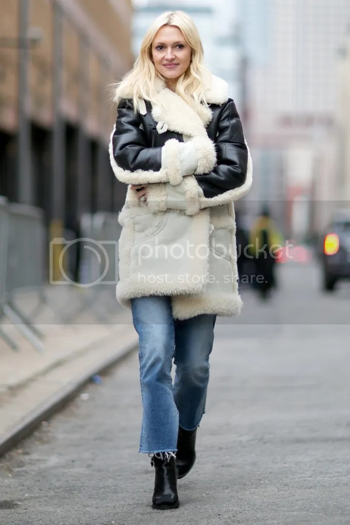 photo Fashion_Week_Streets_nyfw_aw16_108_hr_zps9yyxu7em.jpg
