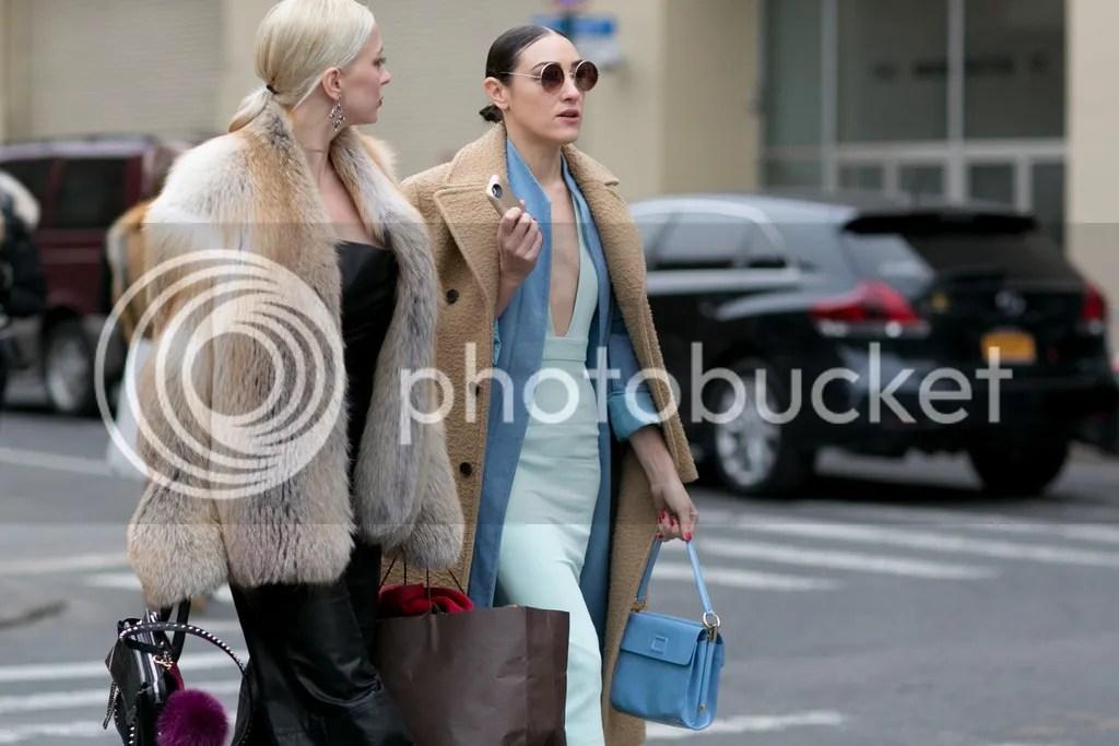 photo Fashion_Week_Streets_nyfw_aw16_120_hr_zpsingvlaz0.jpg