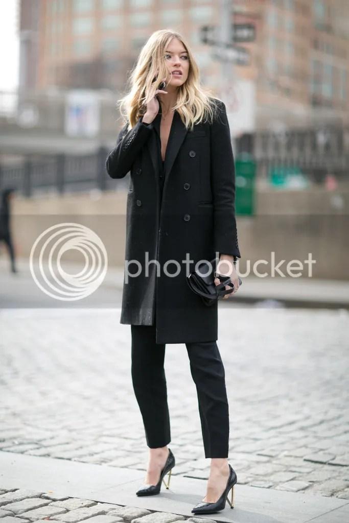 photo Fashion_Week_Streets_nyfw_aw16_169_hr_zpsik0uv0xi.jpg
