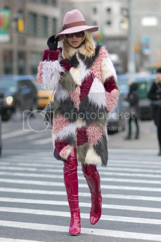 photo Fashion_Week_Streets_nyfw_aw16_221_hr_zpsjo7lz6h9.jpg