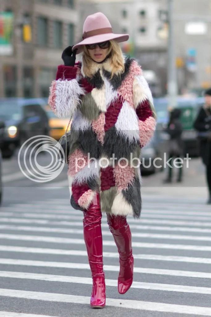 photo Fashion_Week_Streets_nyfw_aw16_221_hr_zpsjo7lz6h9.jpg