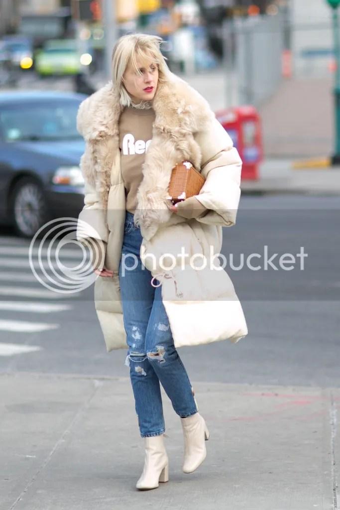 photo Fashion_Week_Streets_nyfw_aw16_223_hr_zpsxqymfowy.jpg