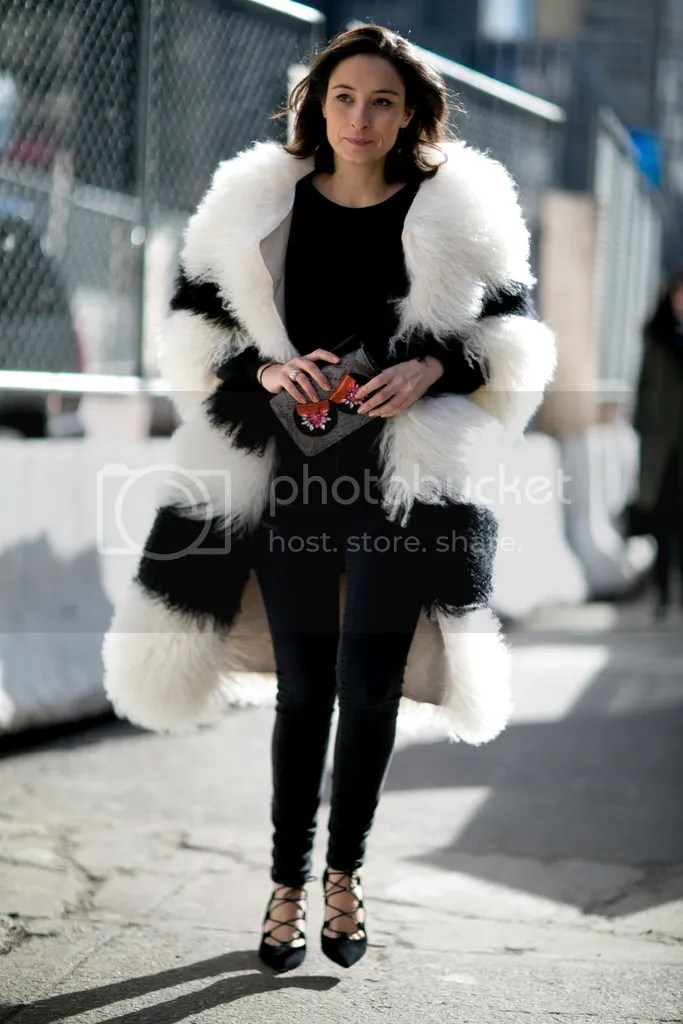 photo Fashion_Week_Streets_nyfws_aw16_039_hr_zpsjupv9a0s.jpg