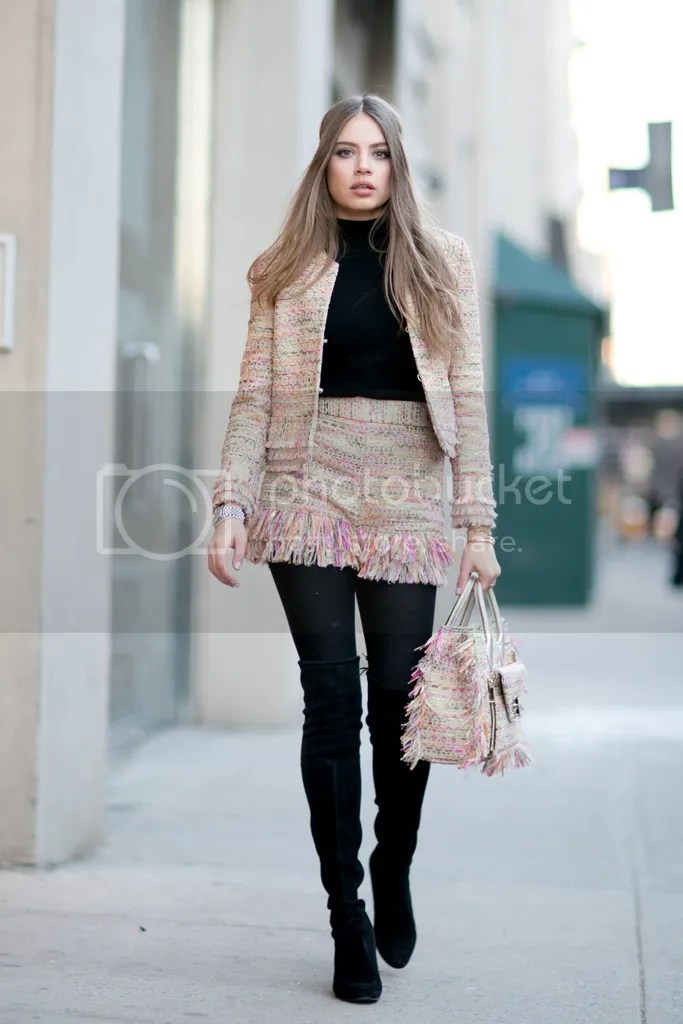 photo Fashion_Week_Streets_nyfwsts4_0216_100_hr_zpsnwlqquy9.jpg