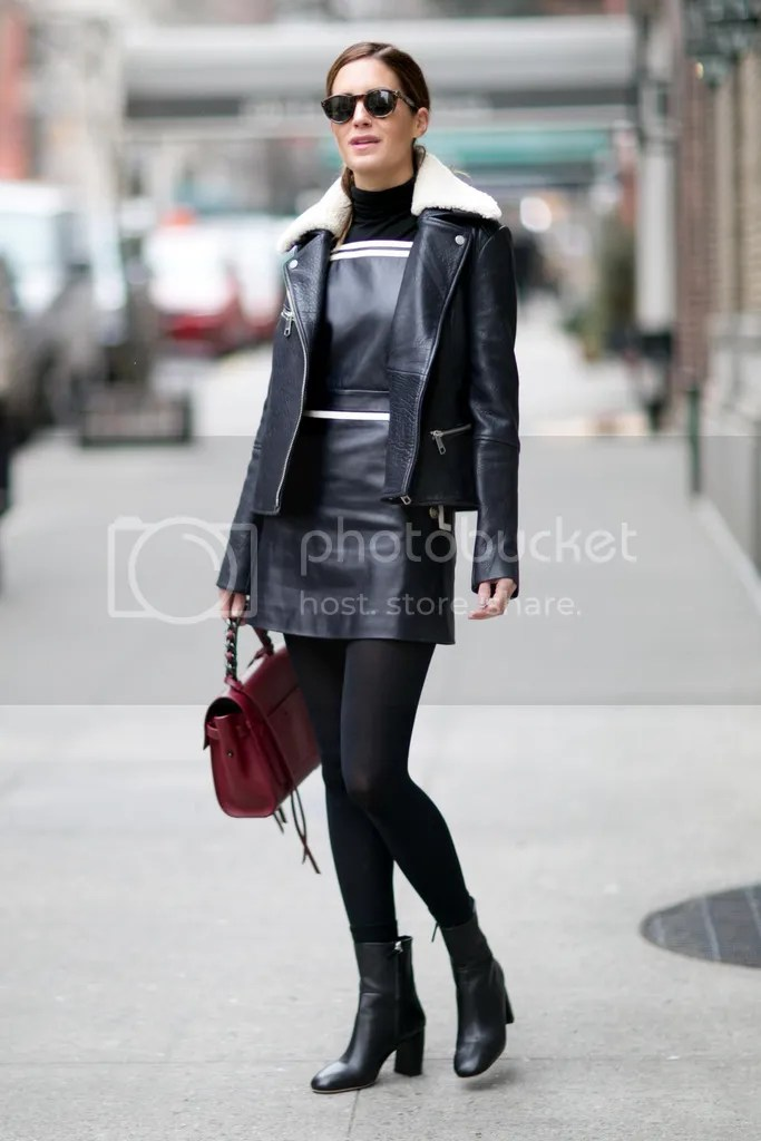 photo Fashion_Week_Streets_nyfwsts5_0216_055_hr_zpsexedkol1.jpg